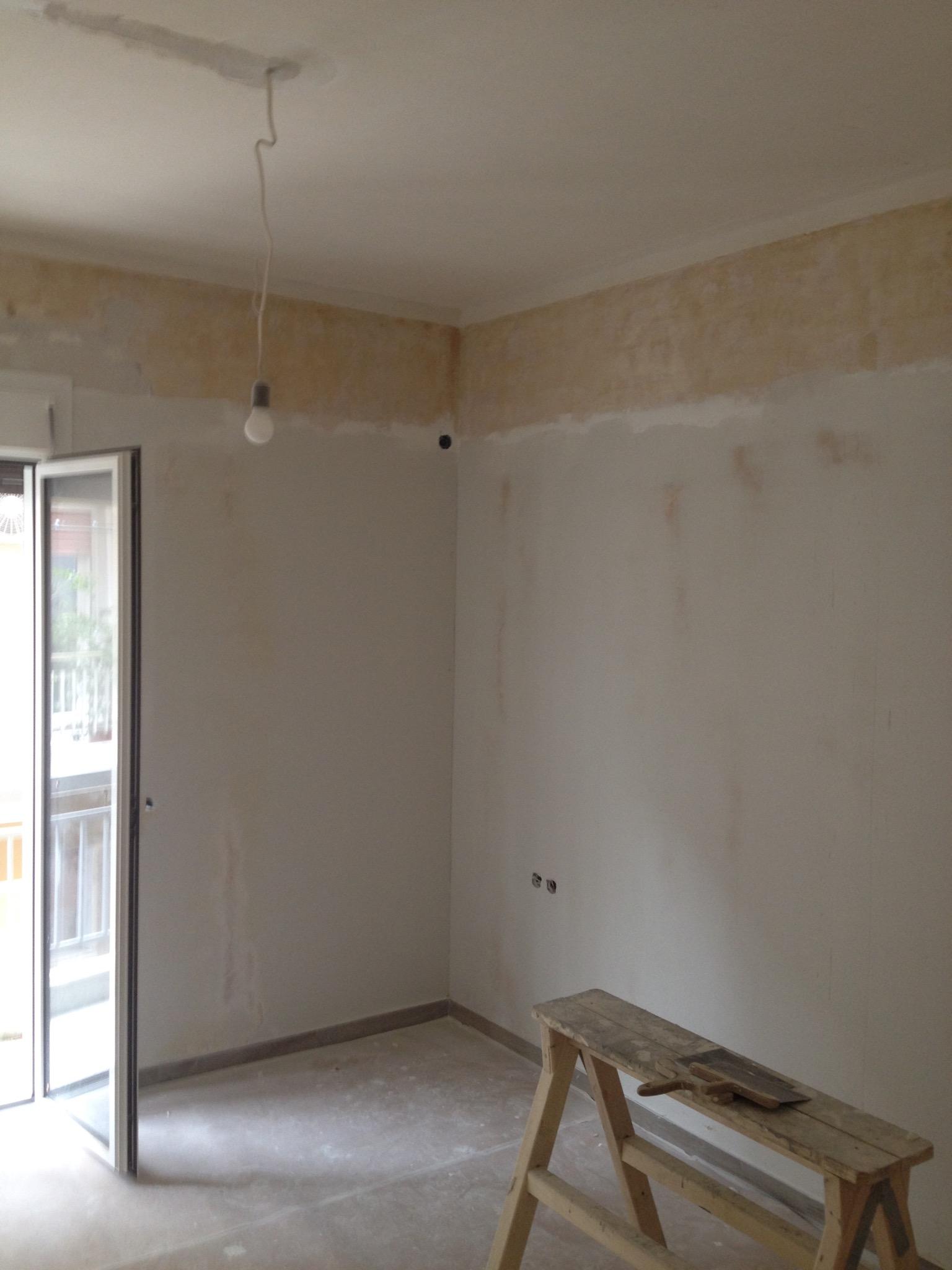 Ανακαινίσεις, κατασκευές, μονώσεις, κουφώματα, χρωματισμοί, τεχνοτροπίες,  διαμέρισμα, πολυκατοικία, Αθήνα
