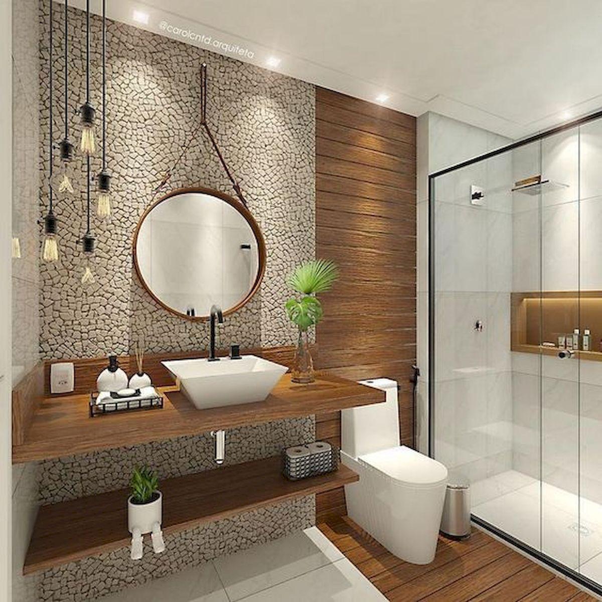 Ανακαινίσεις, σπιτιού, κατοικίας, διαμερίσματος, πολυκατοικίας, μπάνιου